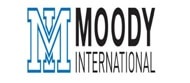 MOODY INTERNATIONAL CHILE REVISION TECNICA